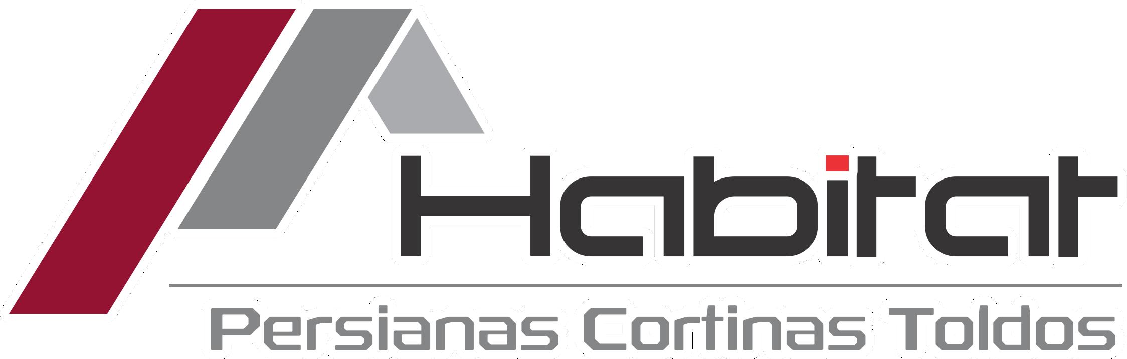 logo-habitat-persianas